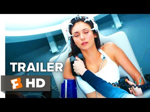 Thumbnail: Flatliners International Trailer #1 (2017) | Movieclips Trailers