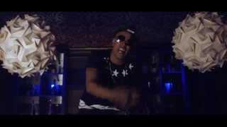 labtvent d boii ft jq turn up music video
