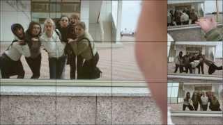 Ах Одесса, жемчужина у моря)!!!(1 Апреля 2010 первые 30 секунд перемотать), 2010-04-06T09:27:40.000Z)