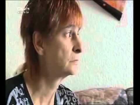 FREIER FICKEN JUNGE MÄDCHEN SEX DOKUMENTATION 2013из YouTube · Длительность: 44 мин24 с