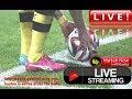 Dunfermline vs Falkirk Championship 2017 Live