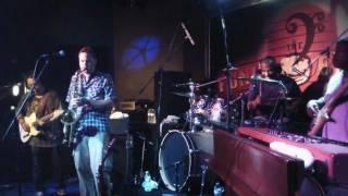 Play Dolemite Returns (live)