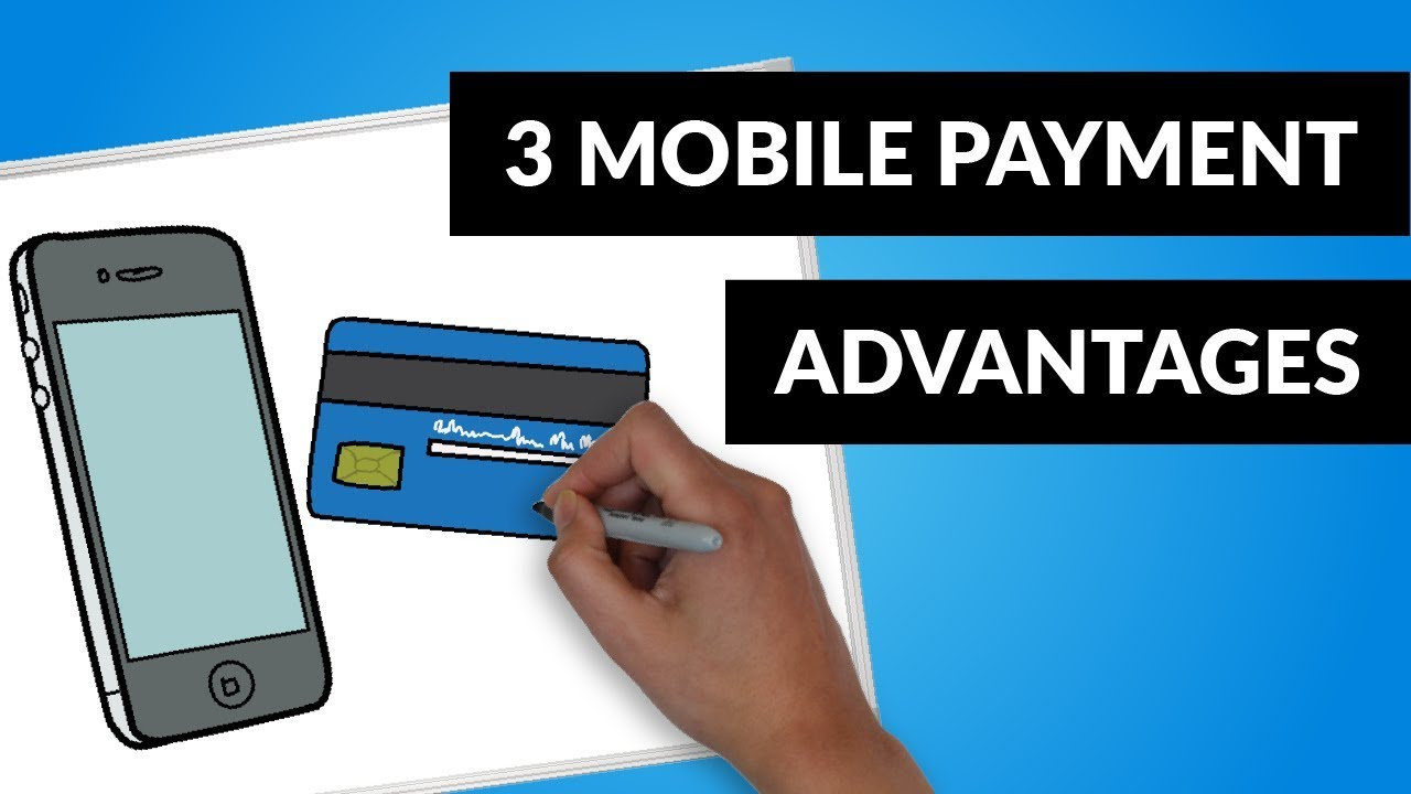 advantages and disadvantages of google pay
