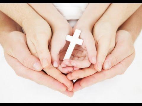 Unidos por la fe