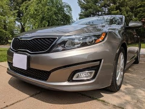 2015-kia-optima-ex