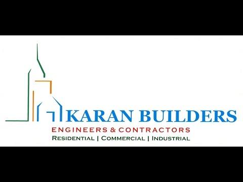 KARAN BUILDERS COMPANY PROFILE