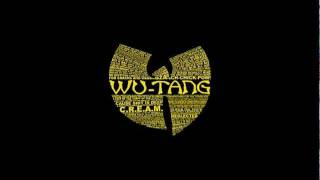 I am Feat. Wu-Tang Clan [2 Rare Tracks].avi