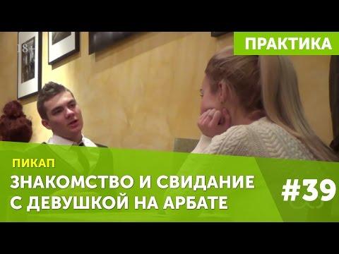 Дешевые проститутки Новосибирска, до 1500 рублей в час