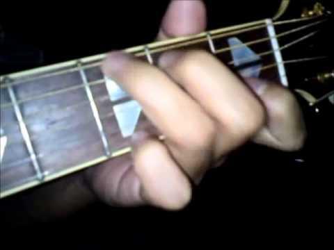 Alyah-Sesal Separuh Nyawa OST Satu Hari Cover