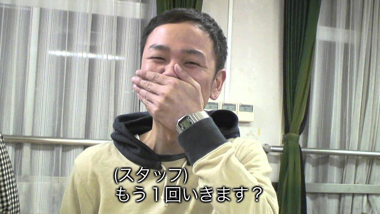演じるとは?】#42 谷田部俊(我...