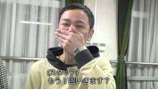 【演じるとは?】#42 谷田部俊(我が家)