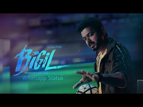 thalapathy-vijay-|-bigil-|-whatsapp-status-|-bgm