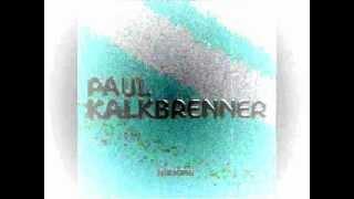 Paul Kalkbrenner - Der Buhold (GUTEN TAG)