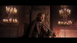 Легенда о Коловрате - первый трейлер HD