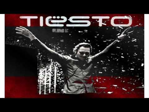 Tiësto`s Club Life (Club Nouveau) 4 Hour 1: Live @ EOL Alexandra Palace - London, UK