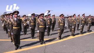 «Հայկական զինված ուժերը կարող են կանխել պատերազմը»