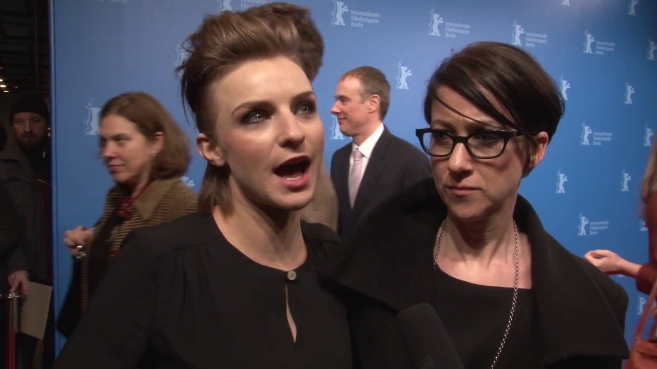 Love, Nina Interview - Faye Marsay & S.J. Clarkson - YouTube Helena Bonham Carter