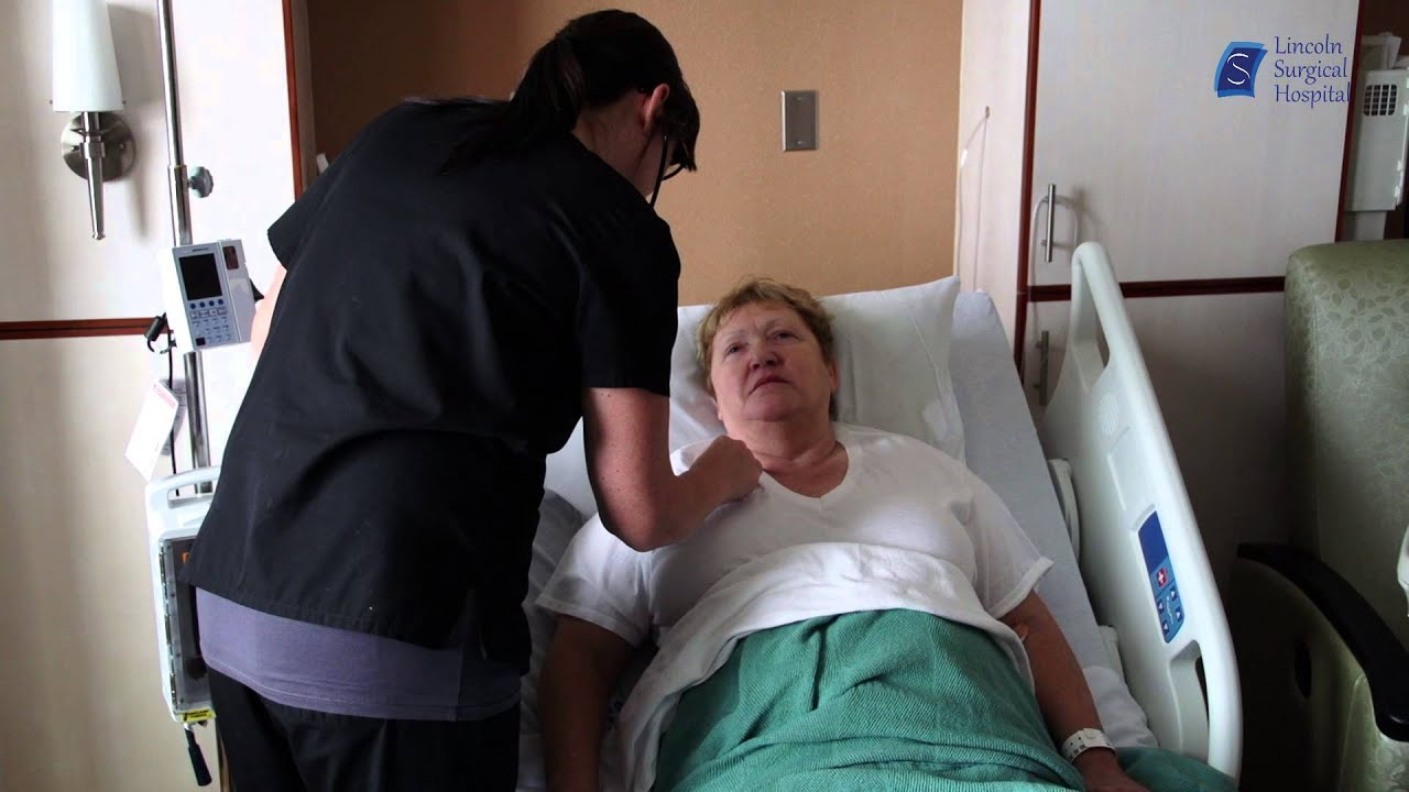 nurse to patient ratio It looks like it's in your hands a measure limiting the number of hospital patients nurses can take care of is headed for the ballot next year it's a.