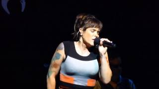 Beth Hart - Tell Her You Belong To Me - 6/21/15 Whitaker Center - Harrisburg, PA