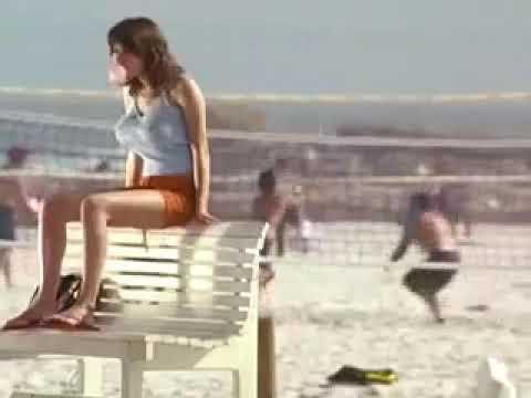 Komedi song 🎵 🎵 🎵