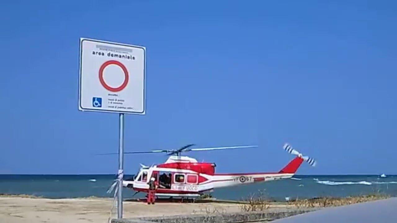 Elicottero R22 : Elicottero wikipedia