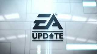 Battlefield 3, Medal Of Honor Warfighter, The Secret World, EA SPORTS NHL 13 | EA Update 06/07/2012