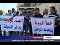 بالفيديو تهديدات عشائرية لاصحاب معارض السيارات بسبب قرار الجمارك