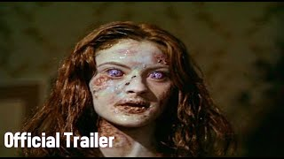 Exorcismo (1975) movie clip Paul Naschy possession flick