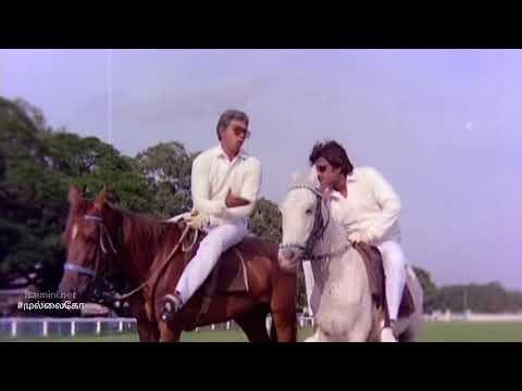 Ennama Kannu Mr. Bharath _என்னம்மா கண்ணு(சத்தியத்தை பேசுகின்ற நெஞ்சம் ) | WhatsApp status video