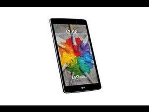 LG G Pad III 10 1 FHD(review Indonesia)