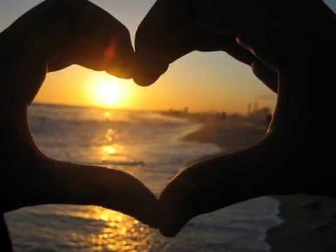 Kelly Rowland - Love With Lyrics (HD Music Video) mp3