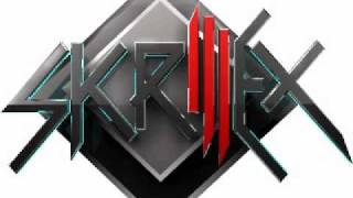 Michel Telo owned by Skrillex (Alessandro Giraudo Mashup)
