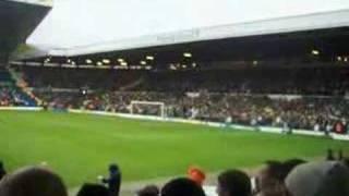 Super Leeds vs Huddersfield