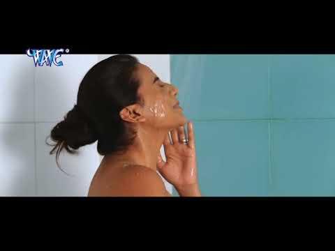 Bhojpuri ka super star Khesari Lal Yadav and Akshara Singh comedy