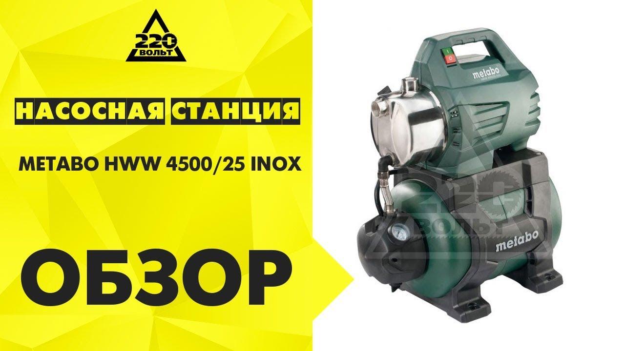 Продажа манометрической станции refco bm2-6-ds-r410a со шлангами с доставкой по низкой цене.