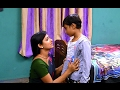 Athmasakhi | Episode 156 - 15 February 2016 | Mazhavil Manorama video