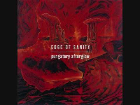 Edge of Sanity  Twilight