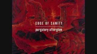 Watch Edge Of Sanity Twilight video