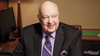 Roger Ailes Of Fox News Dies At 77 Years Old