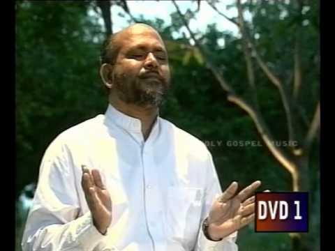 Father Berchmans - Varavendum Deva Aaviyae & Naanae Vazhi, Naane Sathiyam (Father. S. J. Berchmans)