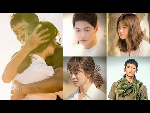 descendants-of-the-sun-kdrama-review-ep-15-#tearama