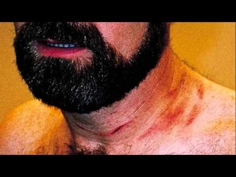 latrell sprewell choking coach video