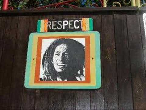 Download BOB MARLEY * MAN TO MAN