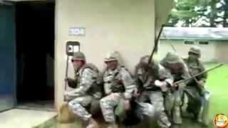 Военные приколы подборка