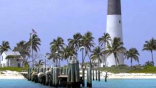 Dry Tortugas National Park Commercial-APES