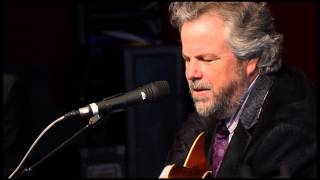 Watch Robert Earl Keen Gringo Honeymoon video