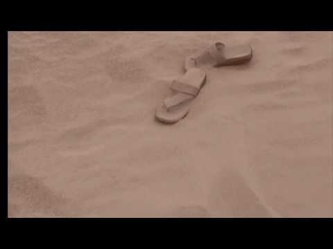 Taklamakan Desert, Xinjiang Uyghur Autonomous Region
