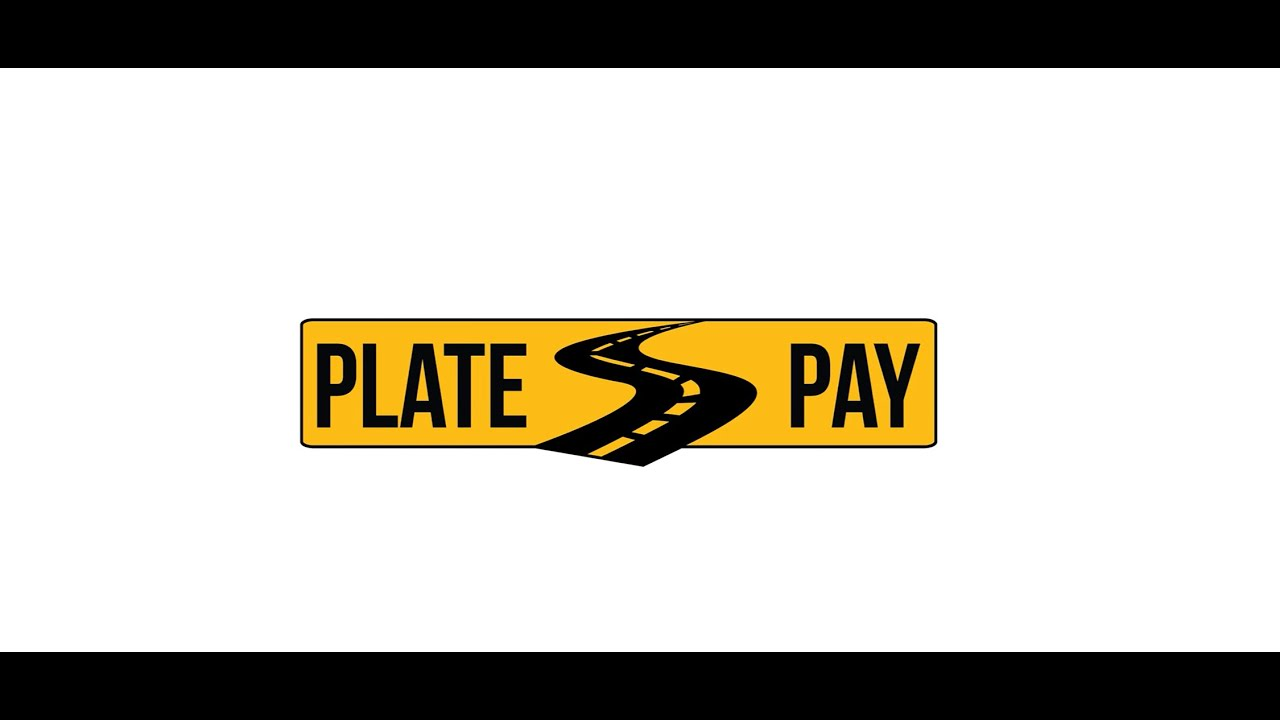 PlatePay: What is Cashless Tolling?