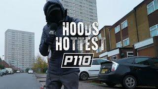 Gutz - Hoods Hottest (Season 2)