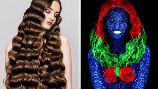 Beauty & UV Project